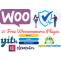 Top 21 Best Free WordPress WooCommerce Plugins - WooCommerce