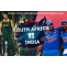 Free World Cup Betting Tips - South Africa vs India, Match 8
