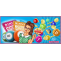 Delicious Slots: The gambling in free bingo no deposit wills almost UK industry