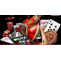 Delicious Slots: Free spins slot games pattern and explanations