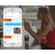 Mobile App Development Company   Hire App Developers   Mobiloitte