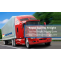 ALL YOU NEED TO KNOW ABOUT LTL FREIGHT SHIPPING