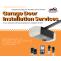 Garage Door Installation Services — imgbb.com