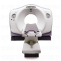 Refurbished and Used CT Scanners from Atlantis Worldwide