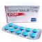 Zopiclone UK: Buy Zopiclone Tablets Online | Cheap Zopiclone Sleeping Pills