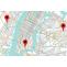 Geocoding, Latitude and Longitude Finder   Melissa SG