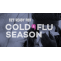 How to avoid common cold and flu this monsoon? Here the 5 Tips | Gokhru Powder