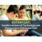 GITAM GAT 2019- Application Form, Exam Dates, Eligibility, Syllabus