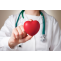 Cardiologist In Hyderabad Near Me | drcardiologist