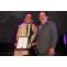 Global air cargo leaders honoured at ACA 2019 award ceremony in Johannesburg