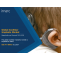 Cochlear Implants Market Size, Share, Growth and Forecast 2019-2024