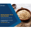 Gluten-Free Oats Market Report Size, Share, Growth & Forecast 2020-2025