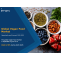 Vegan Food Market | Global Size, Share, Statistics and Forecast 2020-2025