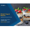 Yogurt Market Size, Share, Trends, Analysis and Forecast 2019-2024 | IMARC Group