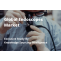 endoscopes market