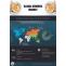 Hummus Market Size, Share, Global Industry Analysis to 2027 | MRFR