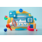 Digital Marketing Services   Seo Services   Goal Conversion