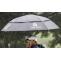 Take Advantage Of Golf Umbrella When You Purchasing
