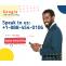 Google Ads Campaign   Best google ads specialist in USA  #GoogleAdvertising