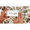 Why Google Going To Shutting Down Google Plus : Acquaint SoftTech