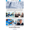 GOVERNMENT CONSULTING - Apfelbaum Law | Visual.ly