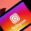 Buying Instagram Accounts in Bulk