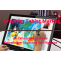 Graphics Tablet Market Research Report- Forecasts From 2019To 2024
