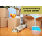 Do You Need Cleaning Service When Moving Out? Know Why? – Cleaning Services