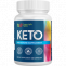 GreenLyfe Fields Keto Review - Does This Diet Pill Work?