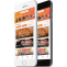 Groupon Clone, Groupon Clone Script, Daily deals app development