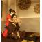 Full Body to Body Massage in Delhi at Mantra Spa