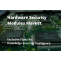 hardware security module market