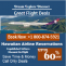 Hawaiian Airlines Reservations +1 800-874-5921 Confirmation Flight