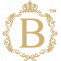 Designer Fashion Clothing For Women and Kids | Bhagyas Attire