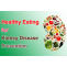 Healthy Eating for Kidney Disease Prevention