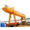 Tips of Engineering Gantry Crane with Excellent Price