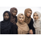 Hijab Fashion Style Arrived with New Look Breaking the Stereotypes