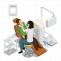 Dentist in Scarborough & Oshawa | Dental Clinic In Scarborough & Oshawa | Grandview Dental Clinic