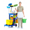 Cleaning Services Toronto Serving Etobicoke Woodbridge Brampton
