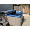 Need to Repair Your Spa and Hot Tub? Get the Best Repairing Assistance in 4S Ranch – Swimming Pool and Spa Repair Service