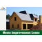Calculate Home Loan EMI