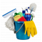 White Glove Technical Services in Dubai - Deep Cleaning Company Dubai