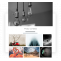 Online Photography Community, Professional Photographers | Pixean