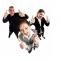Online Dissertation Writing Services UK | Best Dissertation Help