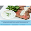 Horseradish Sauce Plant Project Report: Industry Trends, Manufacturing Process, Business Plan, Machinery Requirements, Raw Materials, Cost and Revenue 2021-2026 - The Market Gossip