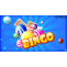 New Bingo Site UK