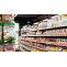 How to Develop a Grocery Shopping List App?