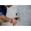 How to Remove Stuck Garden Hose from the Spigot - Best Product Hunter