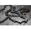 How to Untangle a Chainsaw Blade - Best Product Hunter