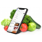 How to Build a Diet and Nutrition App